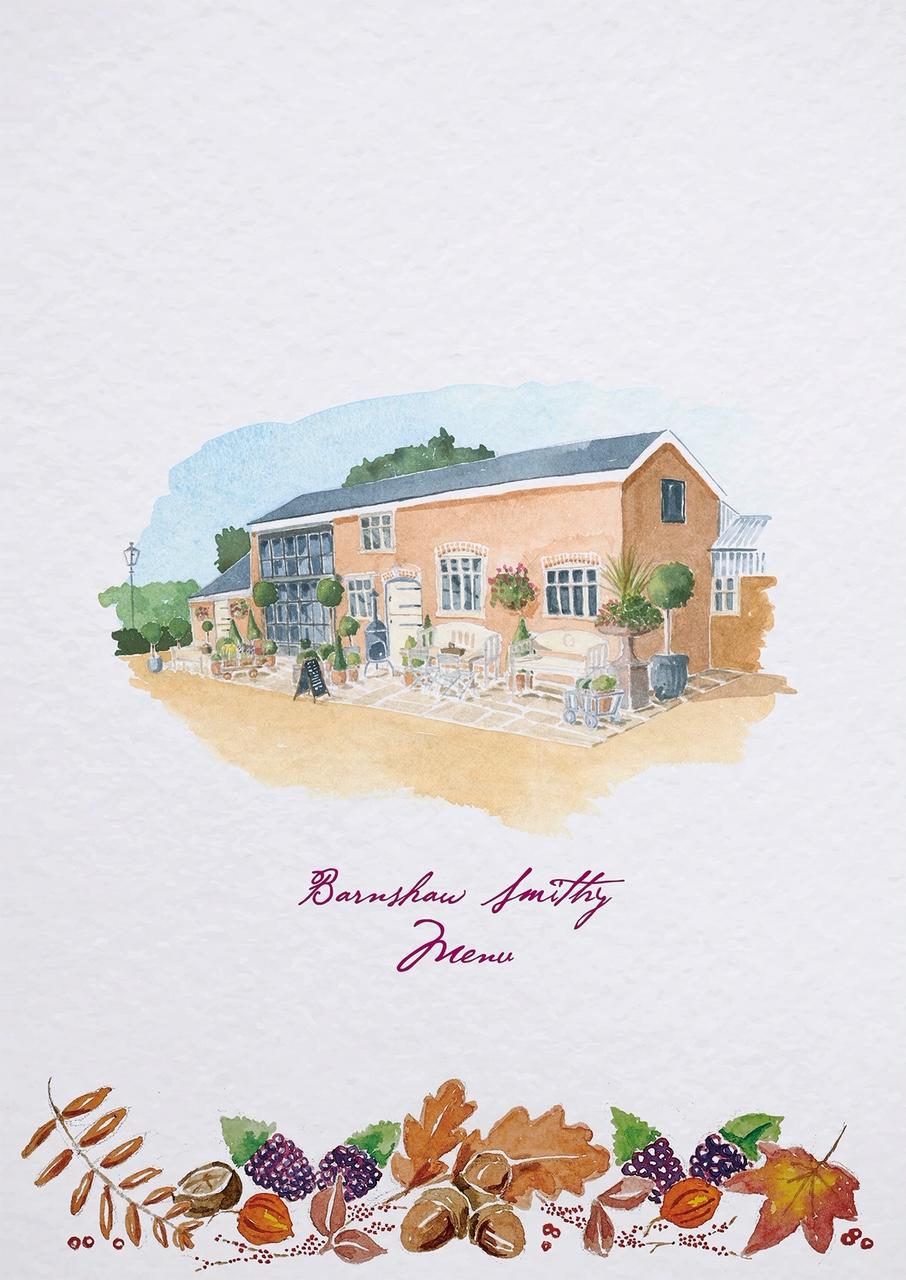 Barnshaw-Smithy-Menu-1